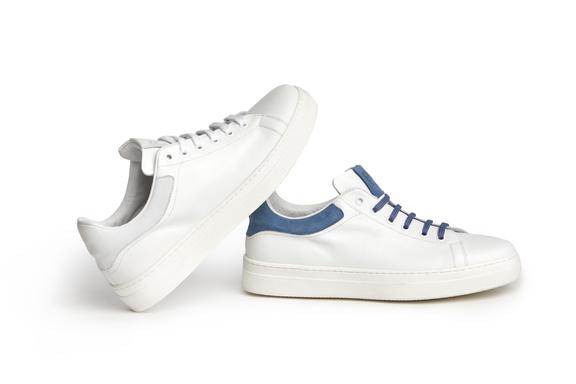 Schoenen010.jpg